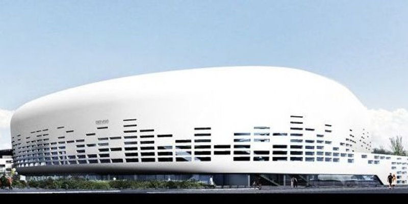 la-future-grande-salle-de-spectacle_1523778_800x400