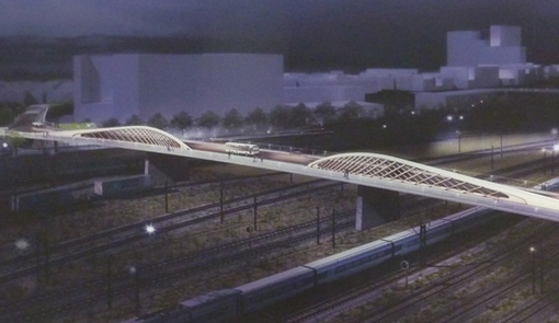 pont_amedee_armagnac_de_nuit_1192