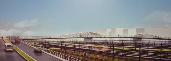 pont_amedee_armagnac_vue_panoramique2_1188