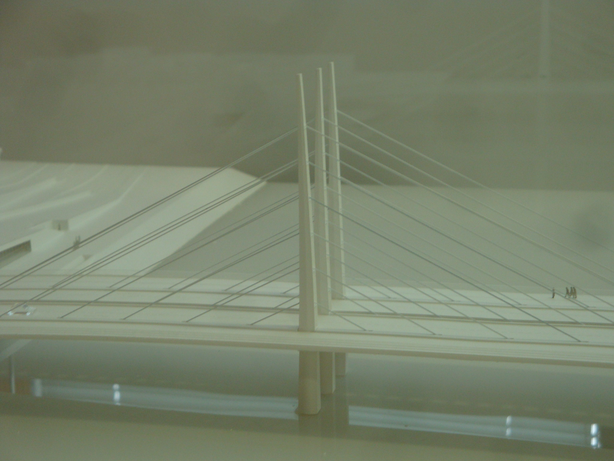maquettes pont JJ bosc 19 juin 2013 014