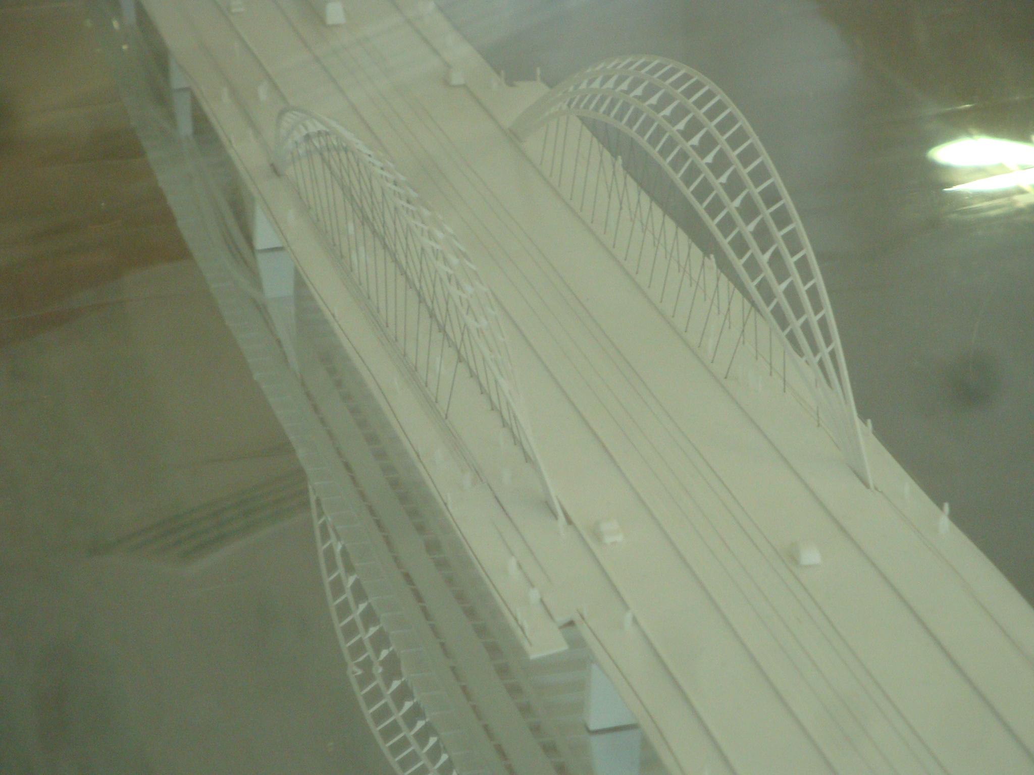 maquettes pont JJ bosc 19 juin 2013 032