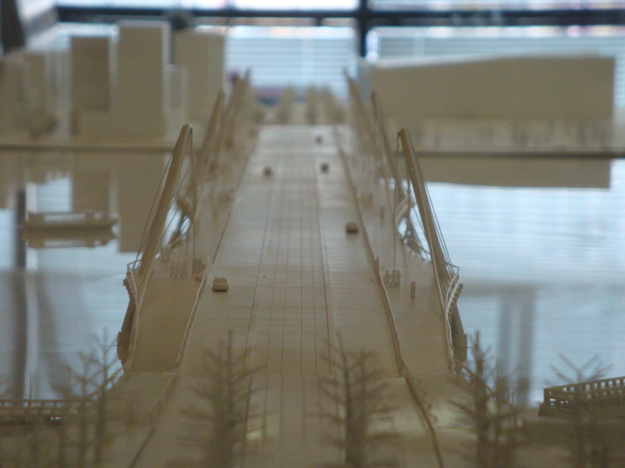 maquettes pont JJ bosc 19 juin 2013 054