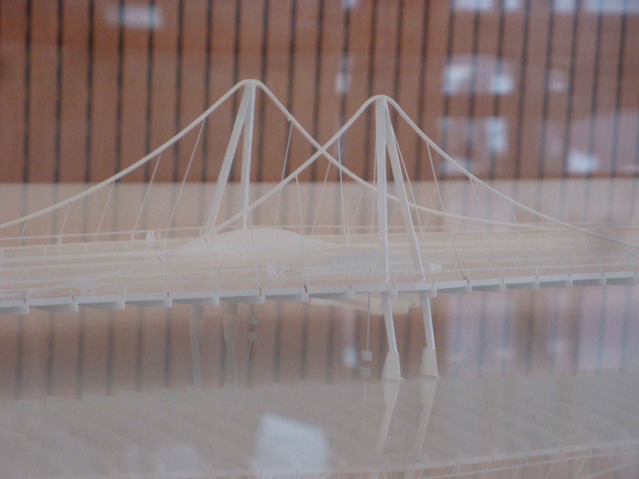 maquettes pont JJ bosc 19 juin 2013 055
