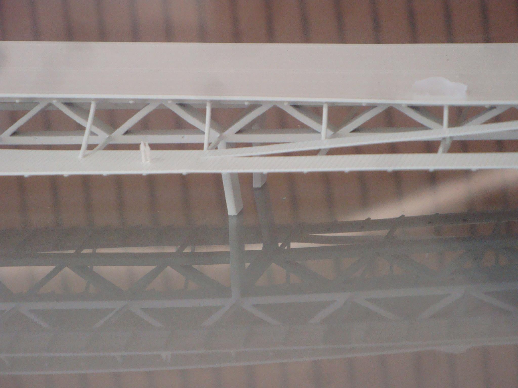 maquettes pont JJ bosc 19 juin 2013 064