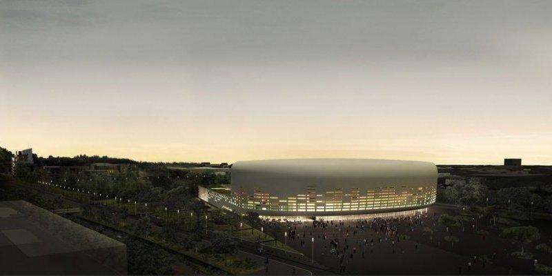 la-grande-salles-de-spectacle-sera-construite-a-floirac_1520826_800x400