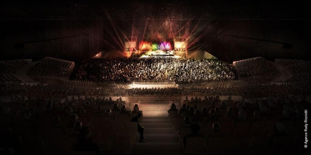 la-grande-salles-de-spectacle-sera-construite-a-floirac_1520828_1200x600