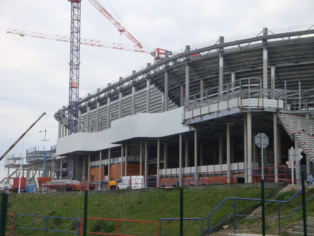 Visite chantier du stade de Bordeaux Lac 28 mars 2014 008