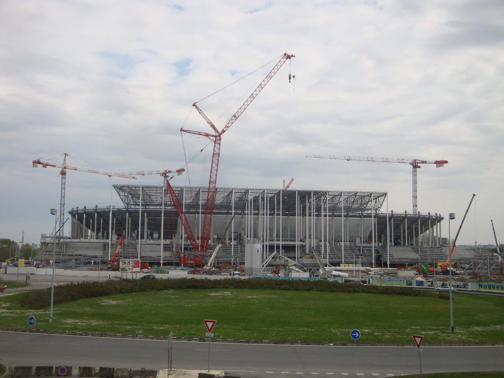 Visite chantier du stade de Bordeaux Lac 28 mars 2014 013