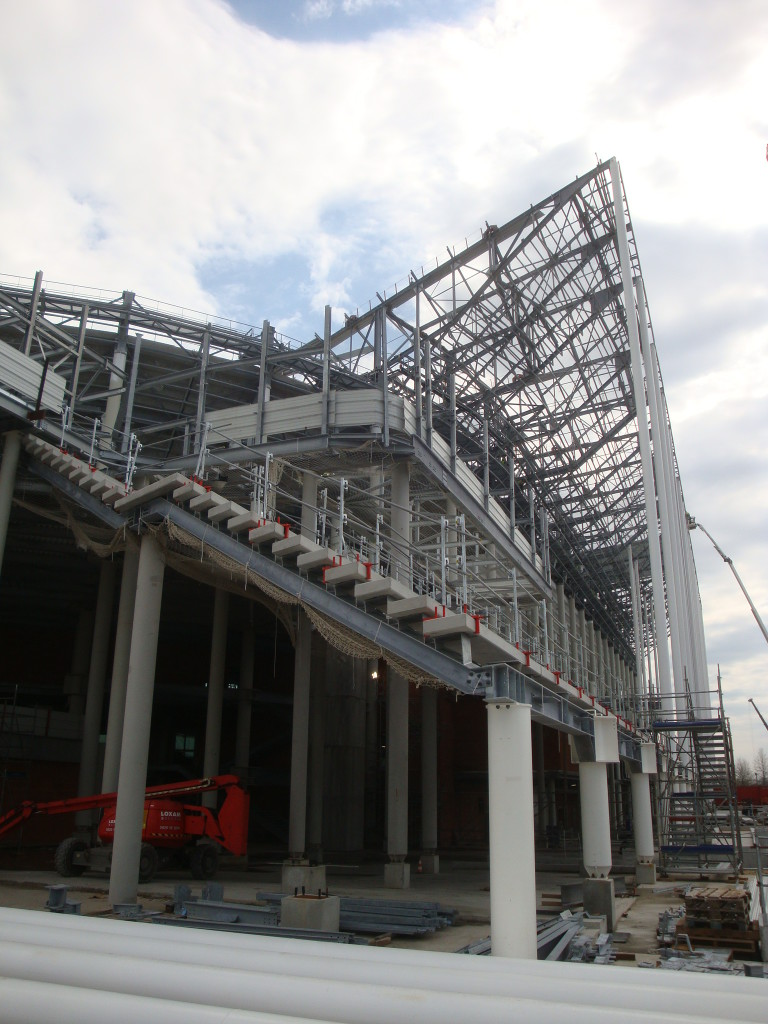 Visite chantier du stade de Bordeaux Lac 28 mars 2014 030