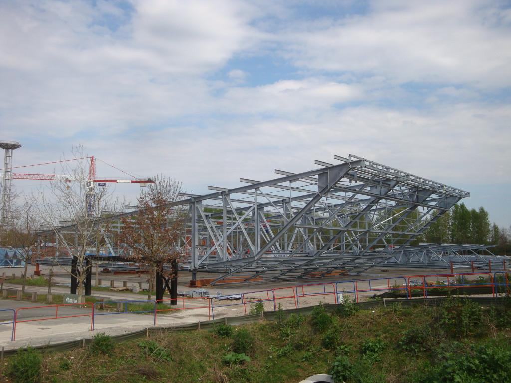 Visite chantier du stade de Bordeaux Lac 28 mars 2014 033