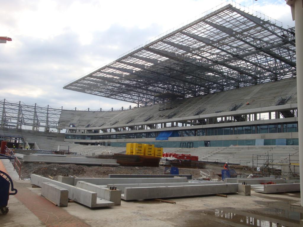 Visite chantier du stade de Bordeaux Lac 28 mars 2014 042