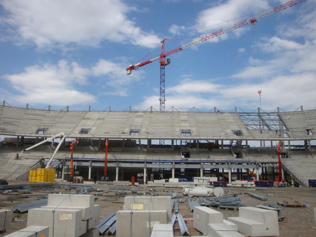 Visite chantier du stade de Bordeaux Lac 28 mars 2014 054