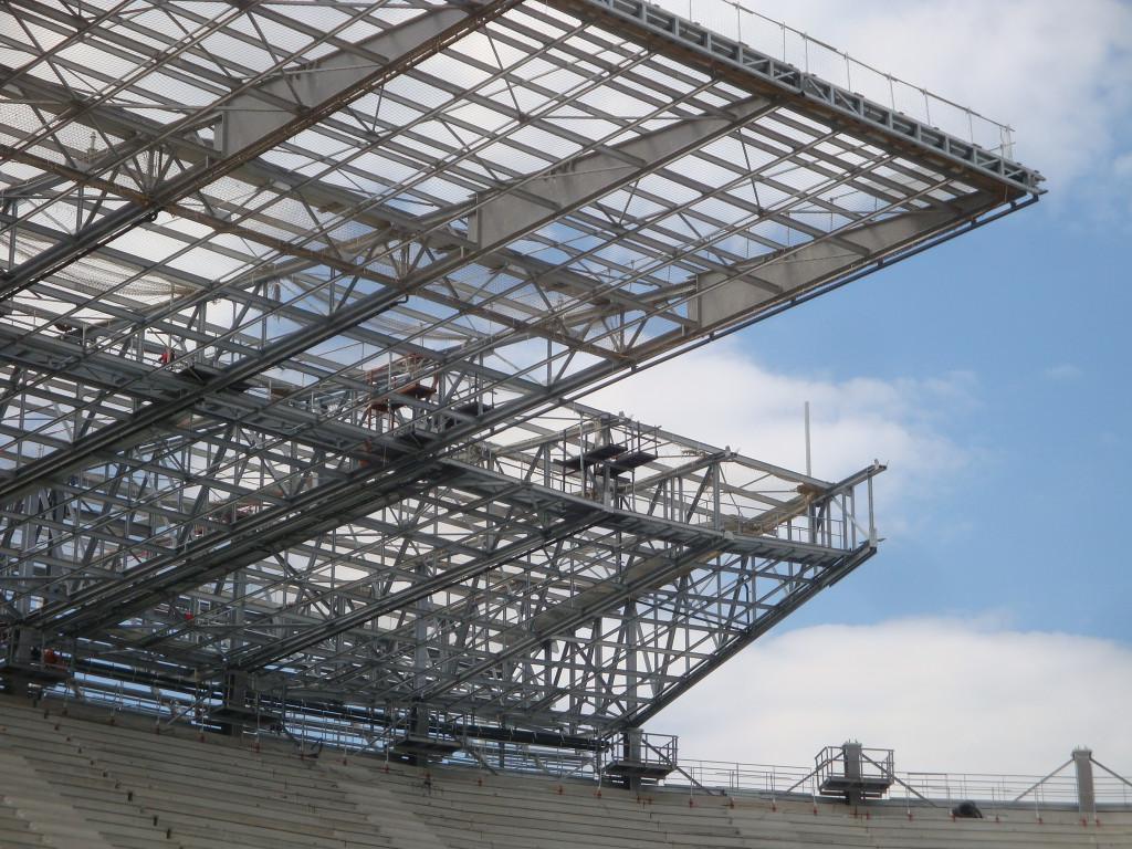 Visite chantier du stade de Bordeaux Lac 28 mars 2014 064