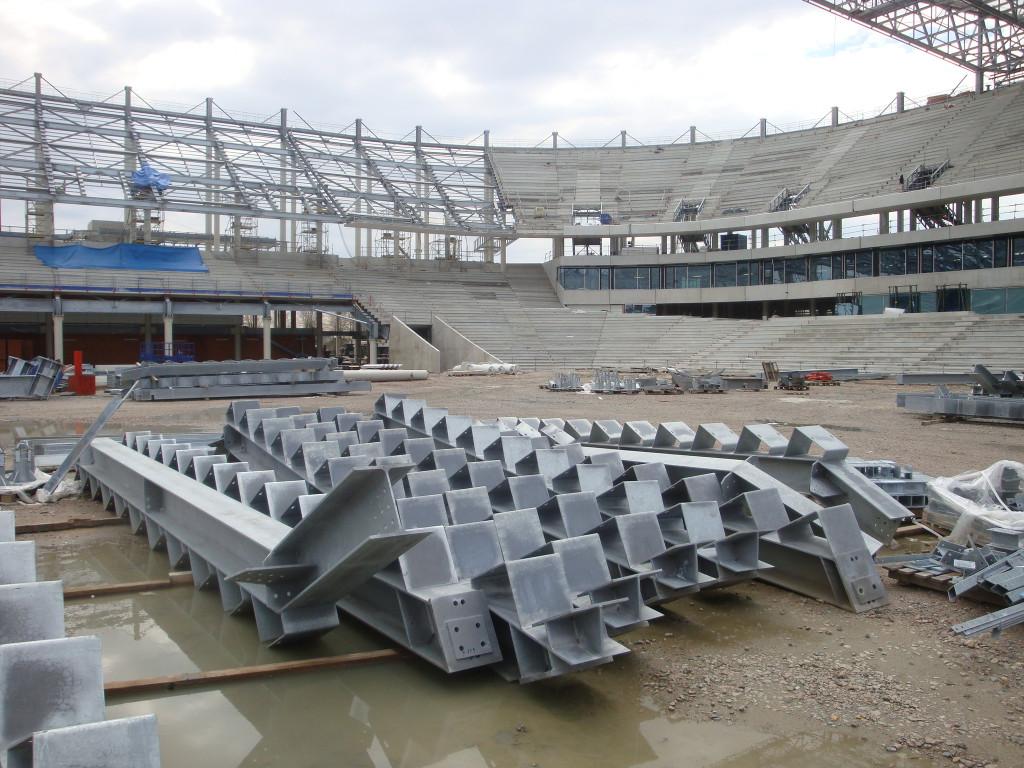 Visite chantier du stade de Bordeaux Lac 28 mars 2014 074