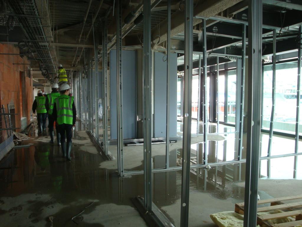 Visite chantier du stade de Bordeaux Lac 28 mars 2014 096