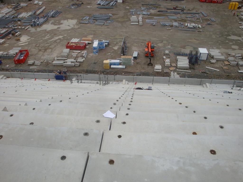 Visite chantier du stade de Bordeaux Lac 28 mars 2014 143