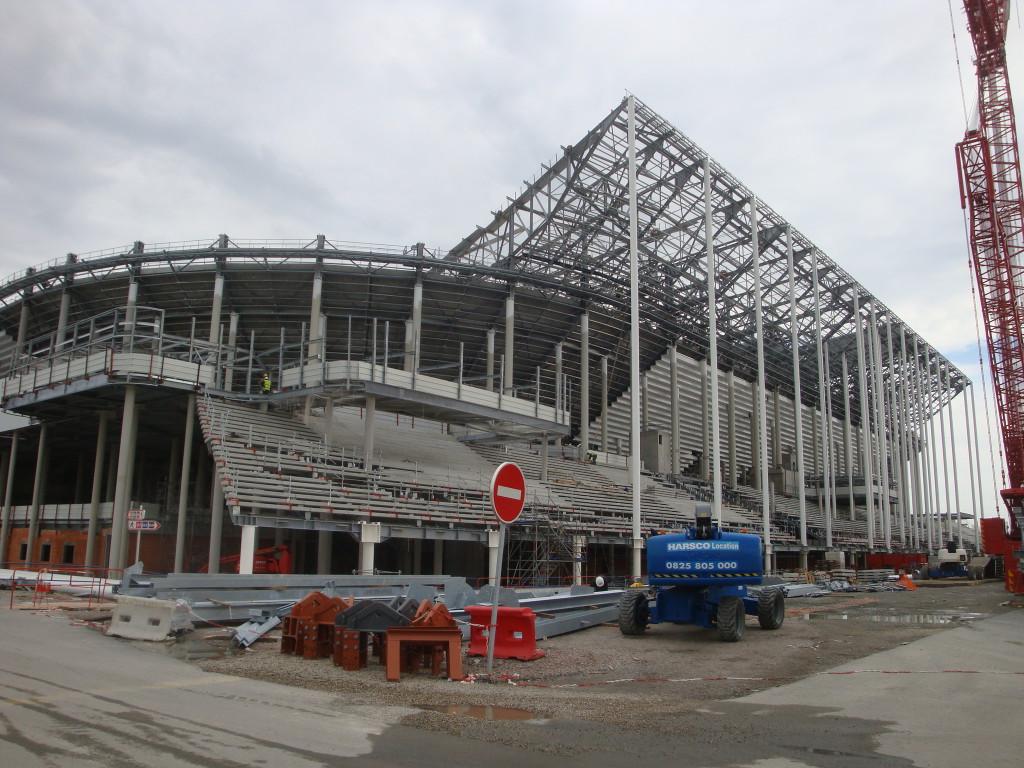 Visite chantier du stade de Bordeaux Lac 28 mars 2014 152