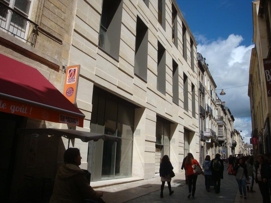 chantiers Bordeaux centre ville 30 avril 2014 056