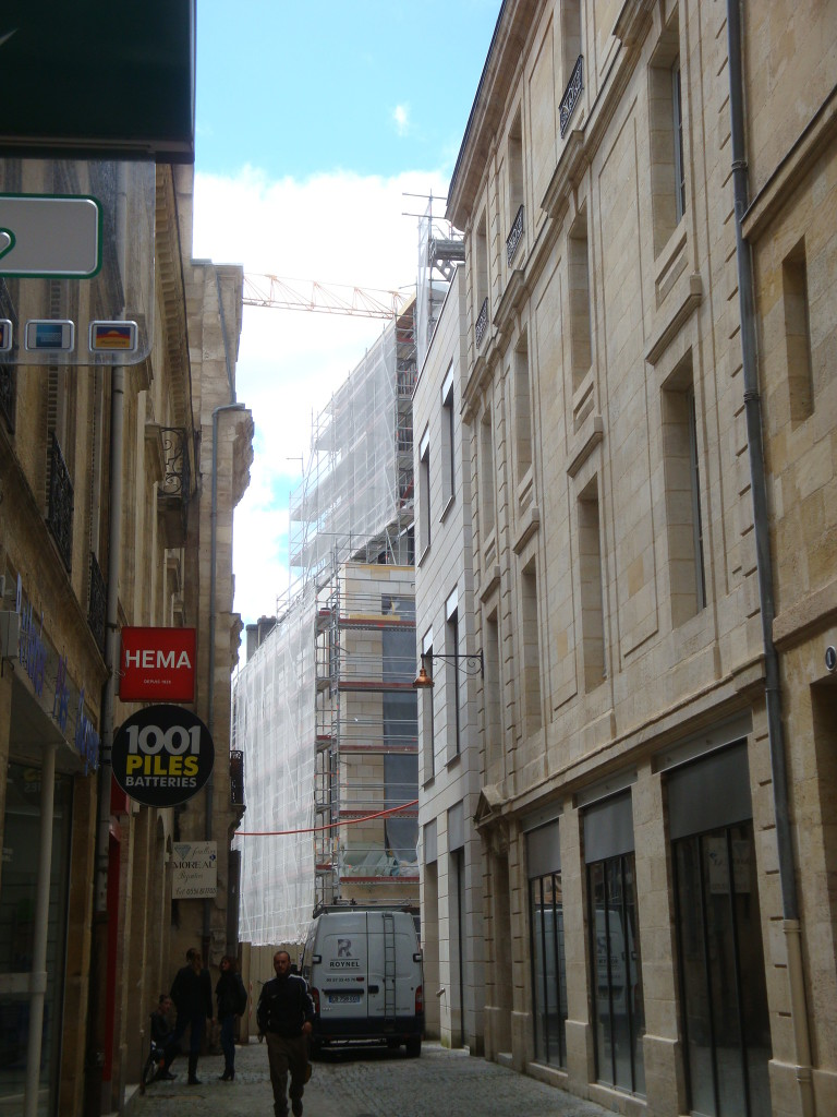 chantiers Bordeaux centre ville 30 avril 2014 058