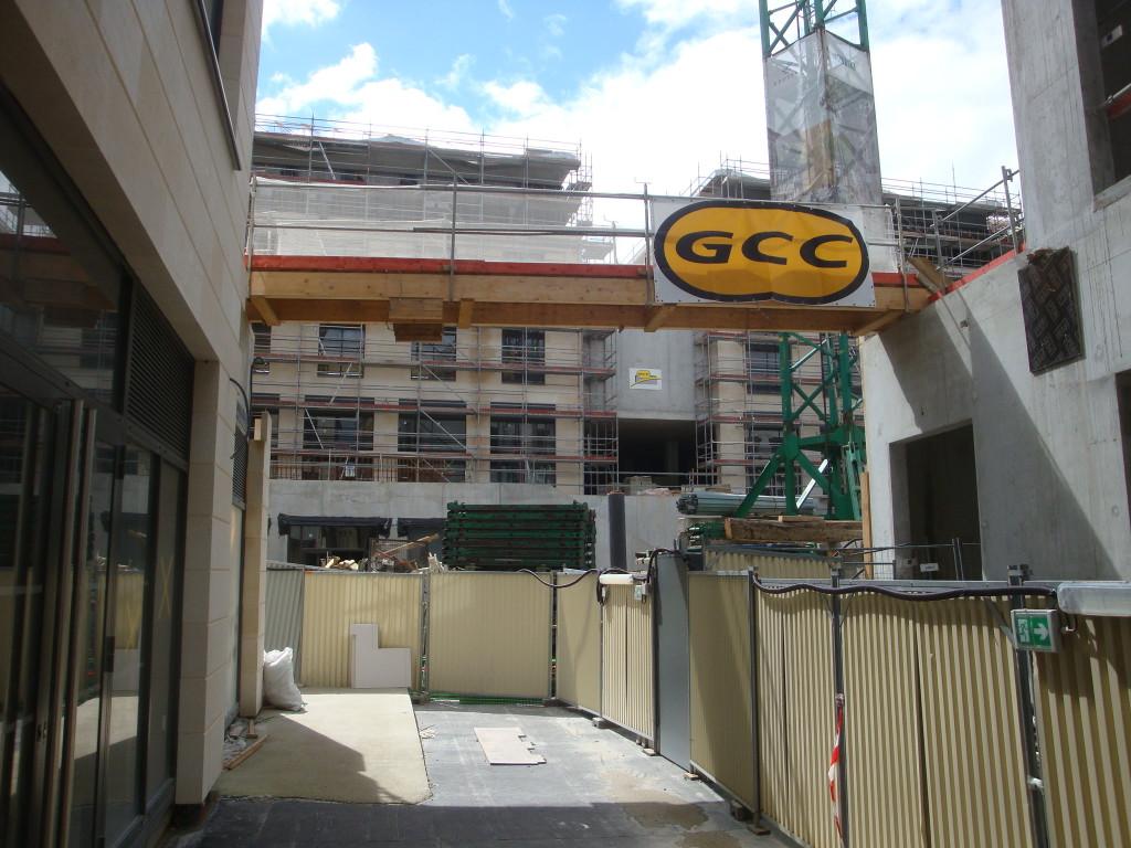 chantiers Bordeaux centre ville 30 avril 2014 060