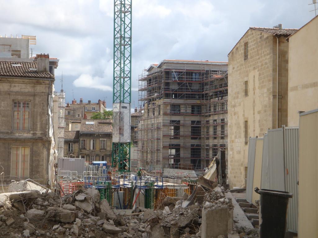 chantiers Bordeaux centre ville 30 avril 2014 075