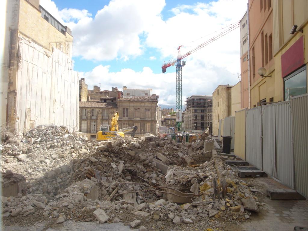 chantiers Bordeaux centre ville 30 avril 2014 079