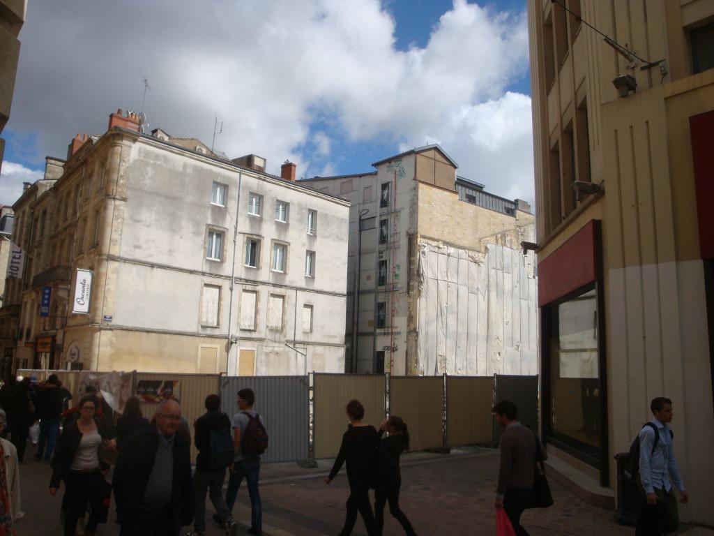 chantiers Bordeaux centre ville 30 avril 2014 080