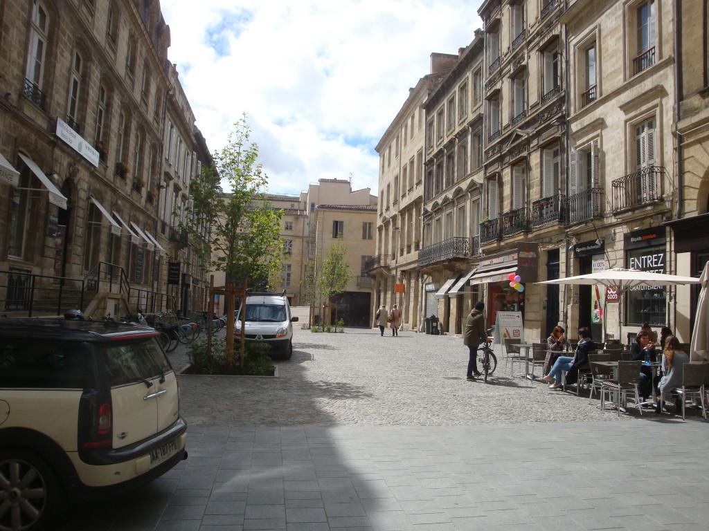 chantiers Bordeaux centre ville 30 avril 2014 081