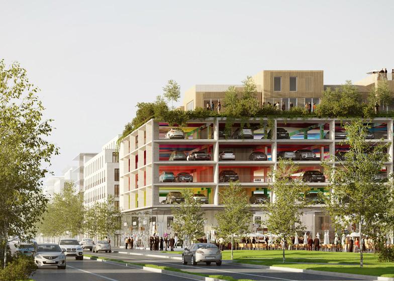 Car-park-in-Bordeaux-by-Brisac-Gonzalez_dezeen_ss2_zps8a55dc21