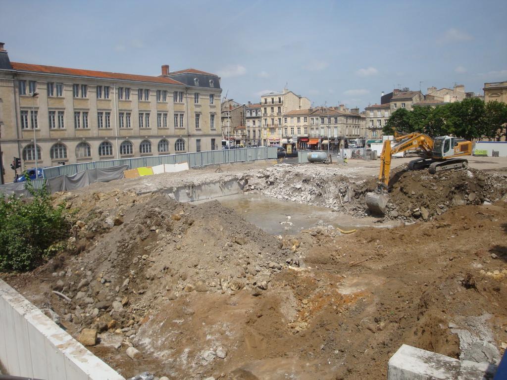 Centre commercial Mériadeck 30 mai 2012 003
