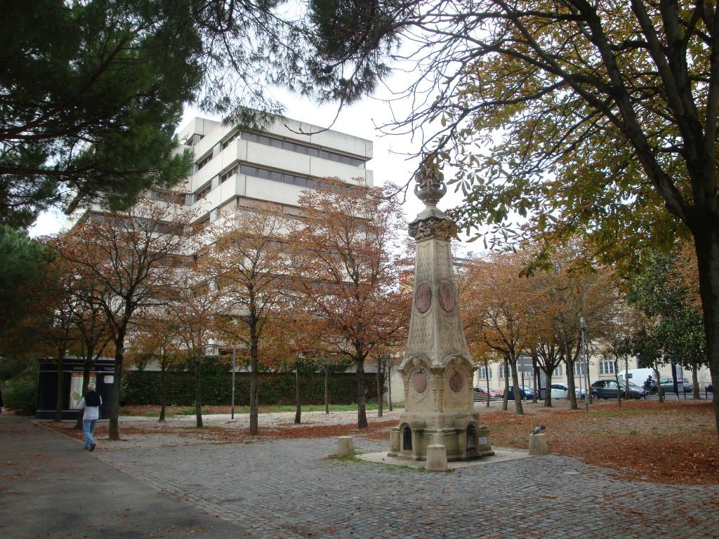 Cité Municipale 11 oct 2011 037