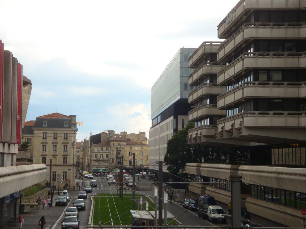 Cité Municipale ouverture et BAF 6 aout 2014 006