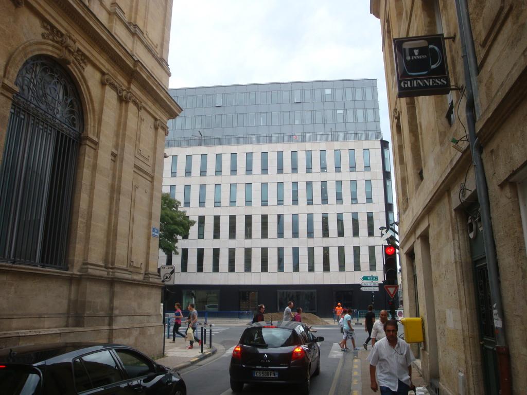 centre ville bordeaux 7 aout 2014 041