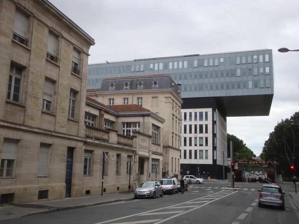 centre ville bordeaux 7 aout 2014 043