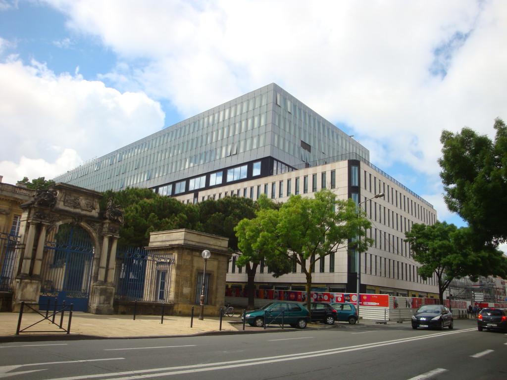chantiers Bordeaux centre ville 30 avril 2014 019