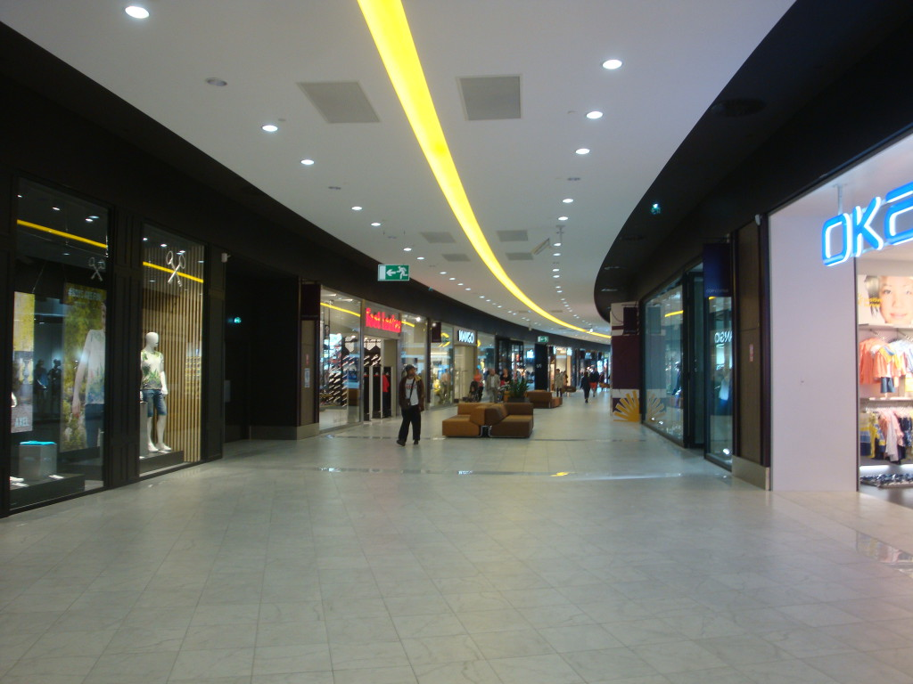 Mérignac Soleil extension ouverture 6 mai 2014 011