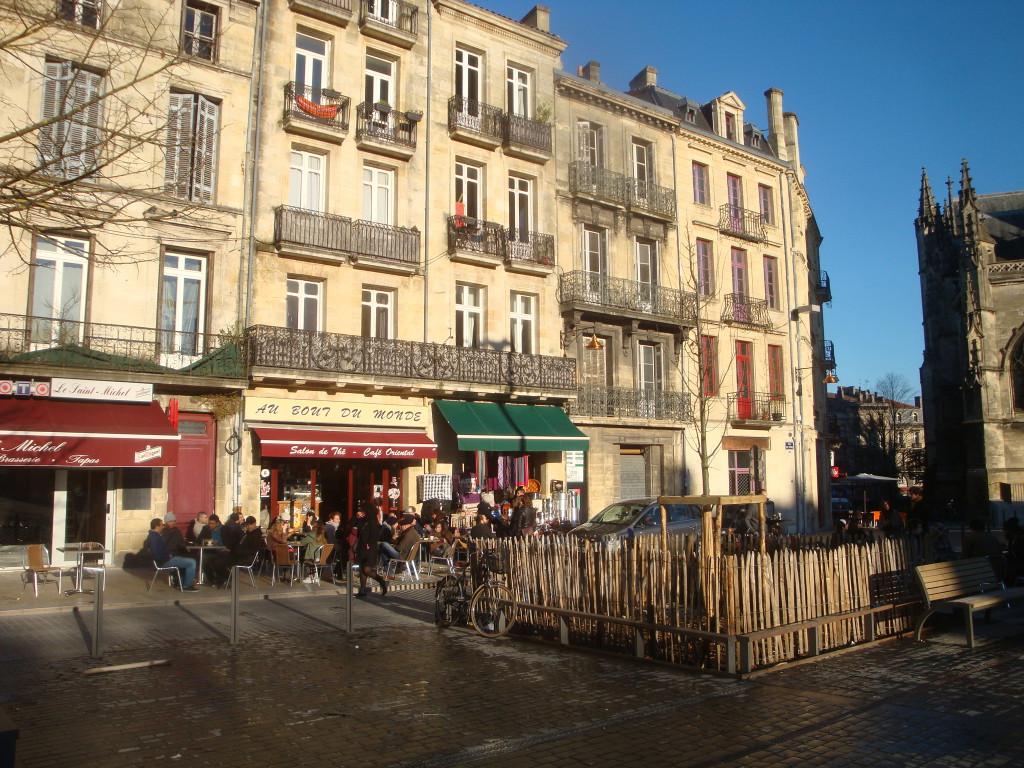 Place st Michel et centre ville 30 dec 2014 025