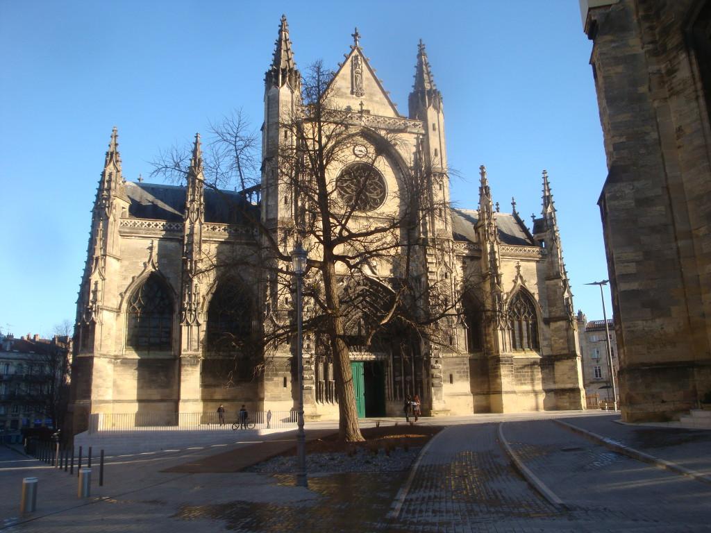 Place st Michel et centre ville 30 dec 2014 027