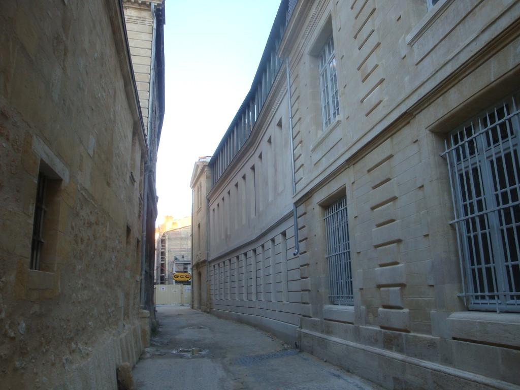 Place st Michel et centre ville 30 dec 2014 115