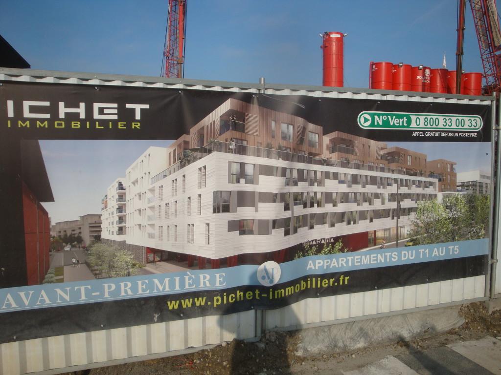 Place st Michel et centre ville 30 dec 2014 143