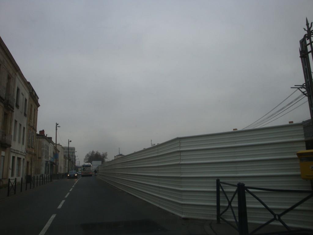 chantiers Bordeaux 23 dec 2015 045