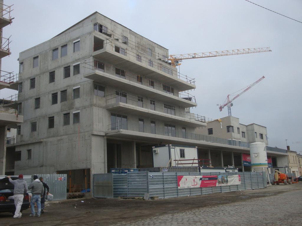 chantiers Bordeaux 23 dec 2015 069