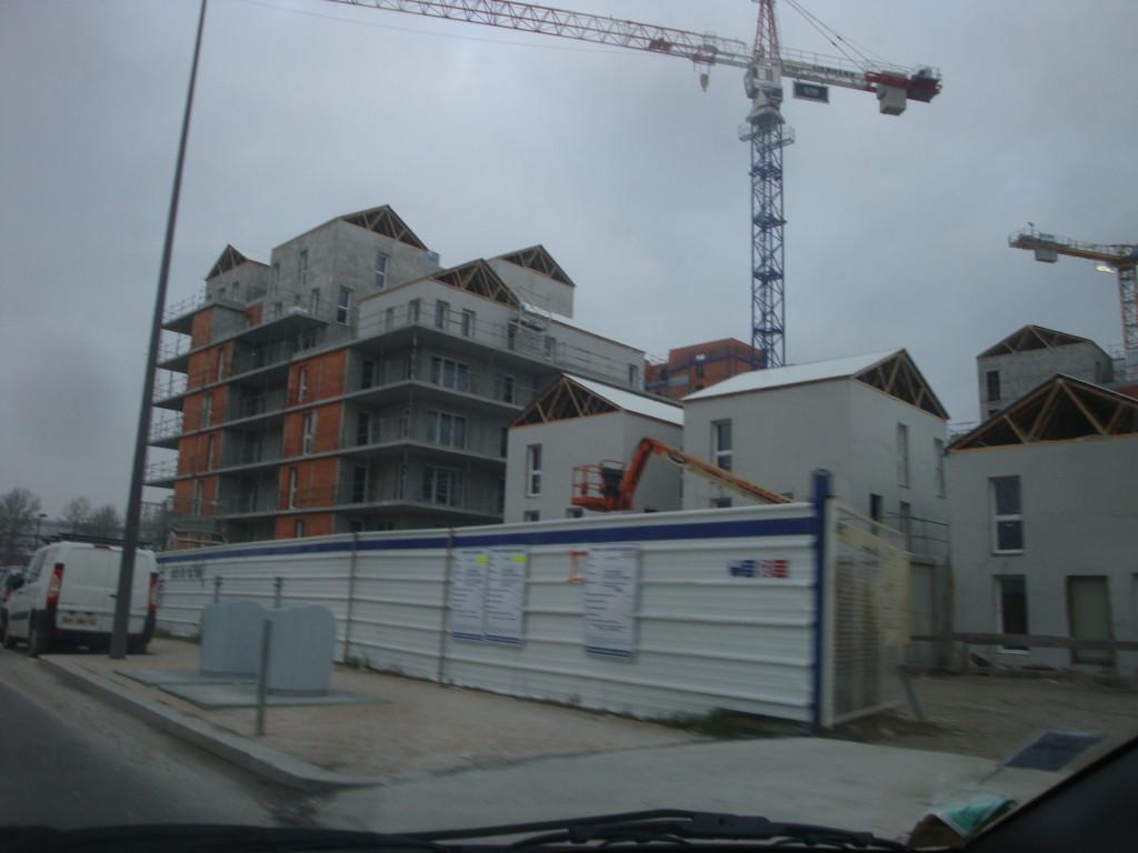 chantiers Bordeaux 23 dec 2015 124