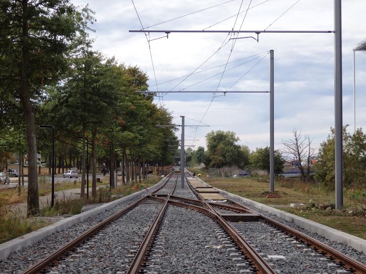 tram C fin