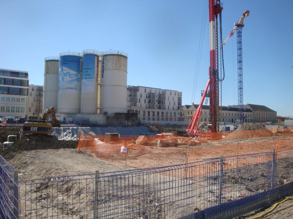 chantiers BAF 7 avril 2015 071