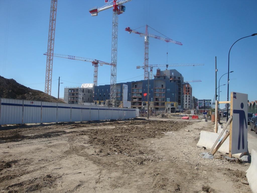 chantiers BAF 7 avril 2015 079