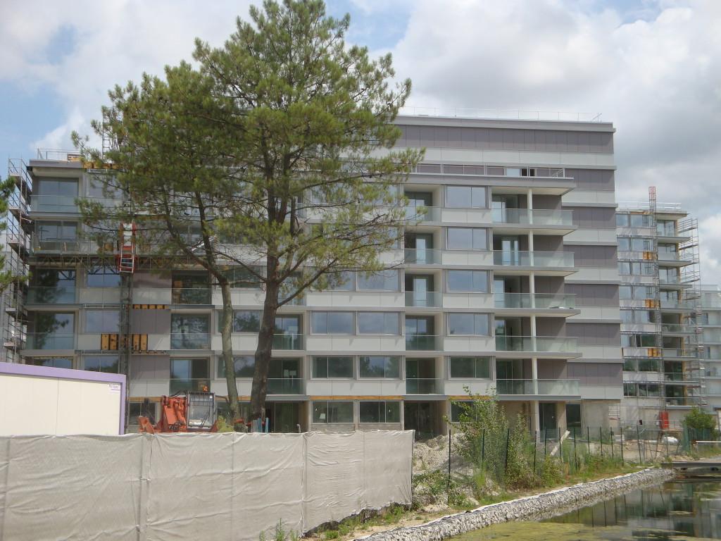 Ecoquartier Ginko ilot lago orion 12 aout 2014 033