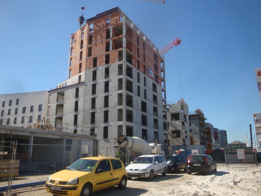 chantiers BAF 7 avril 2015 100