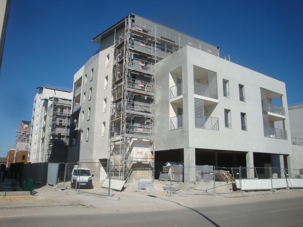 chantiers BAF 7 avril 2015 202