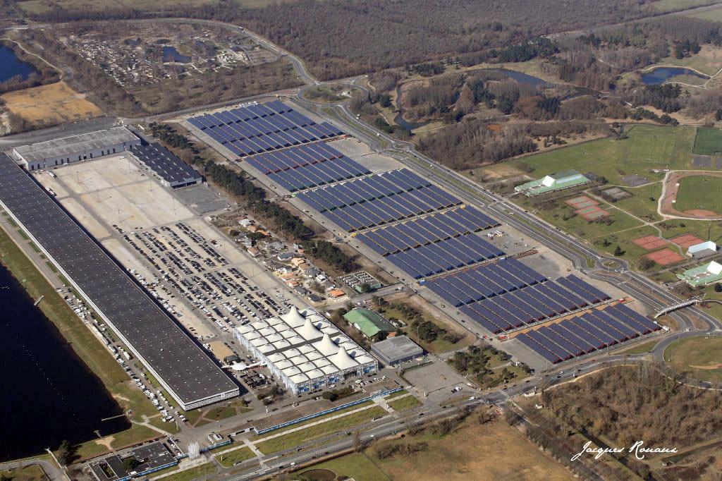 solaire-photovoltaique-bordeaux-lac_2592